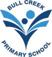 Bull Creek Primary School